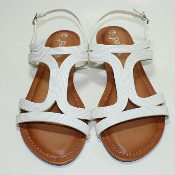 Palms Shoes | Shoe Show Sandals | Poshmark